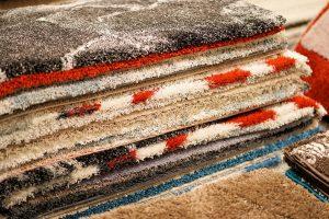 Reinigen Perzisch Tapijt : Vloerkleed reinigen tips en adviezen tapijtreiniging nederland